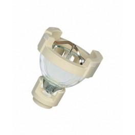 Лампа HTI 250W/32C 250W 45V 250ч d67x73