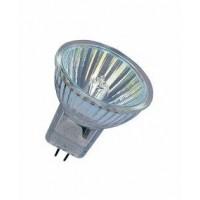 Лампы галогеновые DECOSTAR 35 (GU4 открытые 12V)