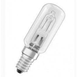 Лампа T25/ 85 CL 40W 230V E14 (цилиндр прозрачный d=25 l=85)