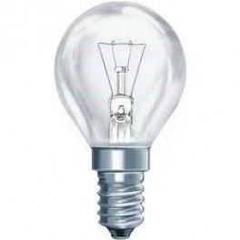Лампа SUPER P SIL 40W 230V E14 BLI2 (шарик криптон опал d=45 l=80) цена за БЛИСТЕР-2 лампы