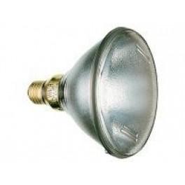 Лампа PAR38 FLOOD 30 град. 120W 230V E27 СНЯТО см 64839