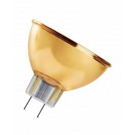 Лампа 64635 HLX 15V 150W GZ6.35 50h d50x42 1300 град. в фокусе плавка припоя