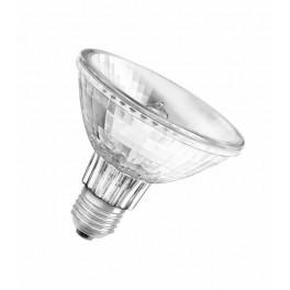 Лампа 64845SP HALOPAR 30 10 град. 75W 220V E27 l=90.5 d=97