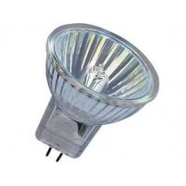 Лампа 41890WFL DECOSTAR 35 38* 20W 12V GU4