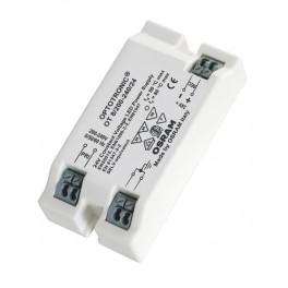 OT 8/200-240/24 стабилизатор+преобразователь напряжения