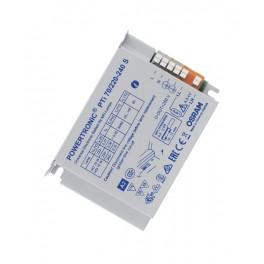 PTi 70/230-240 S 110X75X30 OSRAM - ЭПРА блок питания