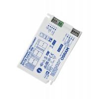Компоненты ЭПРА для люминесцентных и компактных люм. ламп OSRAM/VS/PHILIPS QUICKTRONIC DULUX T/E,D/E DIM (компактные люмлампы)