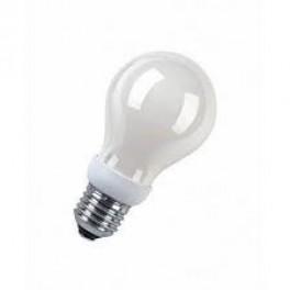 Лампа DSTAR CL A 7W/827 220-240V E27 OSRAM