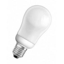 Лампа DSTAR CL A 10W/827 220-240V E27 OSRAM