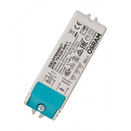HTN 75/230-240 l 104x33x22 OSRAM трансформатор электрон