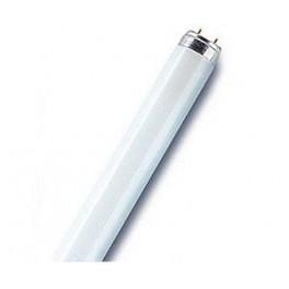 Лампа F4Y 18W/840 1350lm 35000h OSRAM