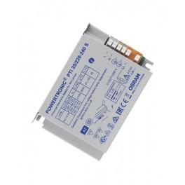 PTi 35/220-240 S 110X75X30 OSRAM - ЭПРА