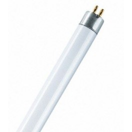 Лампа FQ 24W/840 HO CONSTANT G5 D16x 549 4000 K
