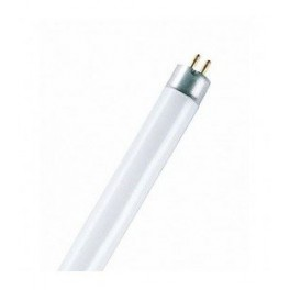 Лампа FQ 39W/865 HO CONSTANT G5 D16x 849 6500K