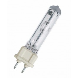 Лампа 4ARXS HSD 150W/UL/75 G12 FHS1 OSRAM