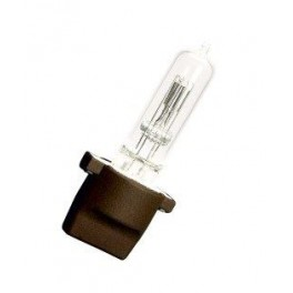 Лампа 93721 LL ( QXL 750) 750W 77V байо 18000lm 1500ч 3050K