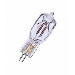Лампа 64540 BVM P1/13 650W 240V GX6.35 20000lm 15ч d24x57.5 3400K