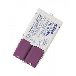 PTi 70/230-240 l (HCI,HQI,NAV) - ЭПРА OSRAM+фиксатор 155X83X32
