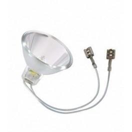 Лампа 64339 A MR16 105W 6.6A OSRAM