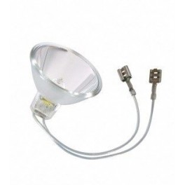 Лампа 64339 B 105-10 6.6A female