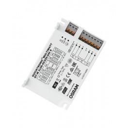 QT-M 2x26-42/220-240 S 123x79x33 - ЭПРА