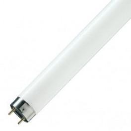 Лампа L 18W / 965 LUMILUX DE LUXE G13 D26mm 590mm 6500K