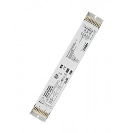 QTP-DL 2X36-40 230-240V (280x40x28) OSRAM - ЭПРА