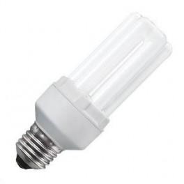 Лампа DULUX EL FACILITY 18W/825 170-310V E27 1100Lm d45x137 20000h OSRAM