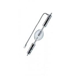 Лампа XBO 10000W/HS OFR
