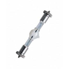 Лампа Baby SHARXS HTI 300W/D5/65 300W 100V SFc10-4 22000lm 750h d16x92 (HTI 300/DX)