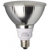 Лампы энергосберегающие КЛЛ DULUX EL R50 / R63 / R80 / PAR38 / REFLECTOR GU10/E14/E27