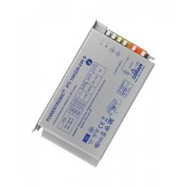 PTi 150/220-240 S 150Х85Х31 OSRAM - ЭПРА блок питания
