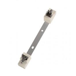 LAMPHOLDER SharXS SFc10-4 250 °C