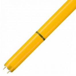 Лампа L36/62 G13 D26mm 1200mm (желтая) CHIP control - цветная