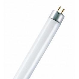 Лампа FQ 24 / 940 G5 D16x 549 4000K