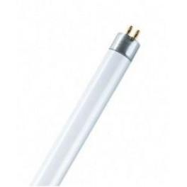 Лампа FH / HE 28 W / 62 G5 d16 x 1149 2100 lm желтая CHIP control OSRAM- цветная
