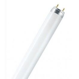 Лампа FQ 80 / 965 G5 D16x1449 6500K