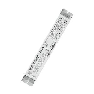 QT-FIT8 3X18/4X18/198-264V 280x30x28 OSRAM ЭПРА