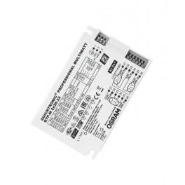 QTP-M 2x26-32 123х79х33 OSRAM -ЭПРА