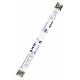 QTP5 2x49/230-240 360x30x21 OSRAM - ЭПРА