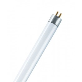 HE 21W/830 Smartlux лампа люм. Osram