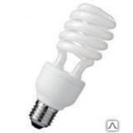 DULUX EL 65W/827 HO HPF 230V E40 лампа комп. люм. Osram