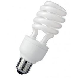 DULUX EL 65W/865 HO HPF 230V E40 лампа комп. люм. Osram