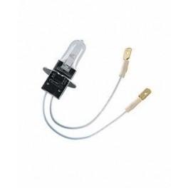 Лампа 64361 HLX-A J1/83 150W-15 PK30D