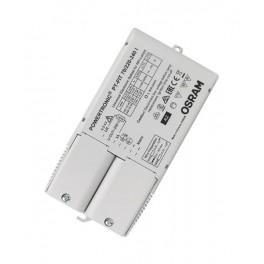 PT-fit 70/230-240 l 155X83X32 OSRAM - ЭПРА кабельный фиксатор