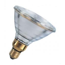 64837 (64838) FL 50W 240V E27 PAR38 лампа галог. Osram