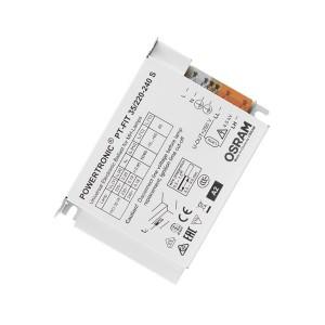 PT-fit 35/230-240 S 110X75X30 OSRAM - ЭПРА