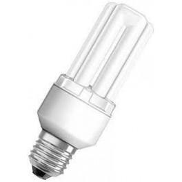 Лампа DULUX INT LL 14W/825 220-240V 820lm E27 d45x128 20000h OSRAM