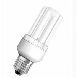 Лампа DULUX INT LL 18W/825 220-240V 1140lm E27 d45x145 20000h OSRAM