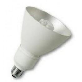 Лампа SUPERSTAR REFLECTOR 18W/41-825 80 град. 220-240V E27 d 117 x 161
